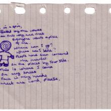 analoguePsalm_scan